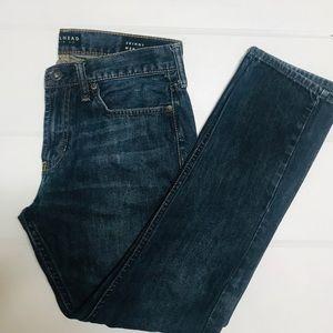 BULLHEAD | Skinny Jeans 30x30
